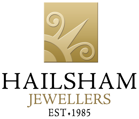 Hailsham Jewellers